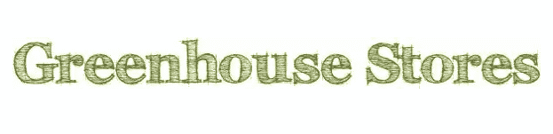 GreenhouseStores Logo Long